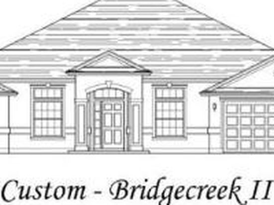 10630 Stanton Hills Dr, Jacksonville, FL 32222