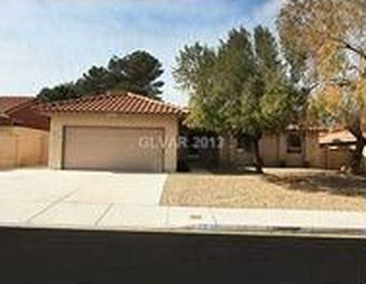 232 Roland Wiley Rd, Las Vegas, NV 89145