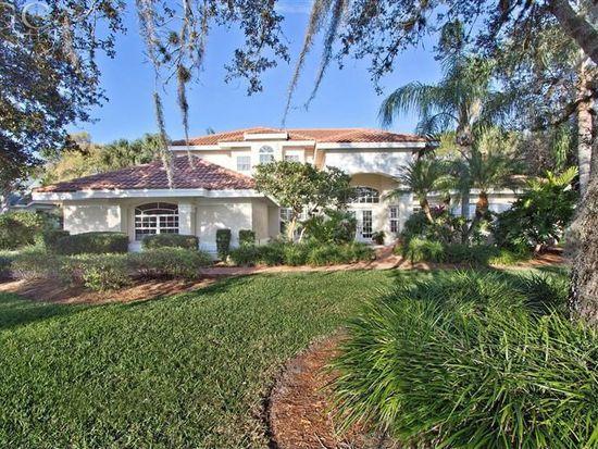 24881 Goldcrest Dr, Bonita Springs, FL 34134