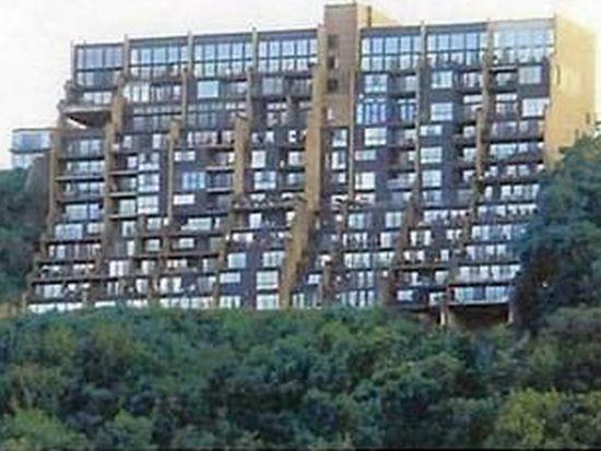 1000 Grandview Ave APT 403, Pittsburgh, PA 15211