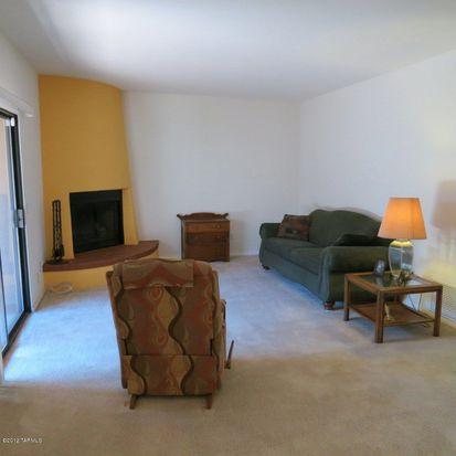 1949 N Swan Rd UNIT 33, Tucson, AZ 85712