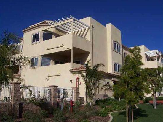 1180 Civic Center Dr UNIT B36, Oceanside, CA 92054