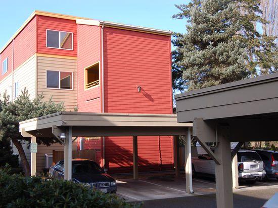 9522 1st Ave NE APT B1, Seattle, WA 98115