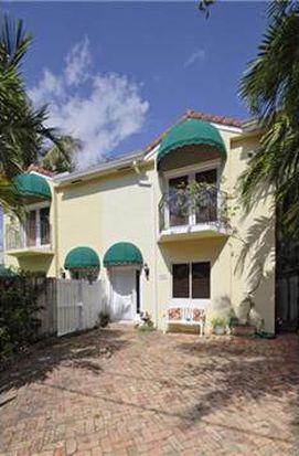 2981 Shipping Ave # B, Miami, FL 33133