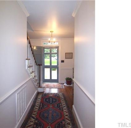 5001 Hermitage Dr, Raleigh, NC 27612