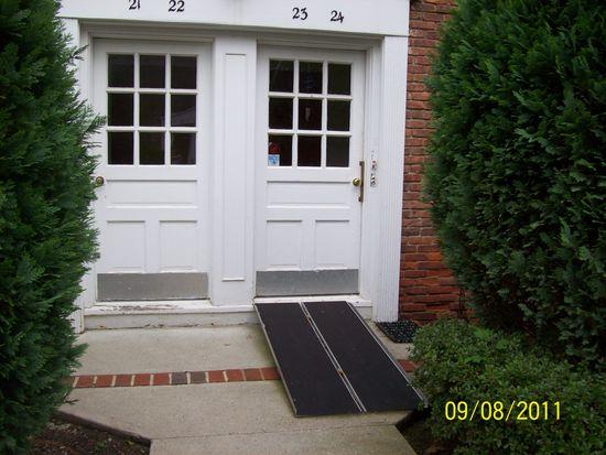 43 Conforti Ave APT 23, West Orange, NJ 07052