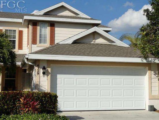 4329 Avian Ave, Fort Myers, FL 33916