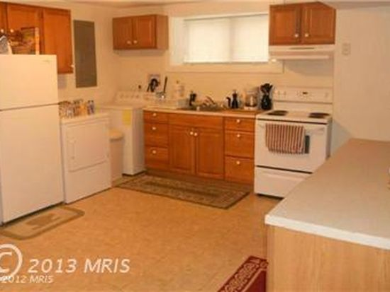 4400 4th St, Baltimore, MD 21225