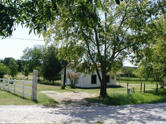 1745 Florence Rd, Keller, TX 76262