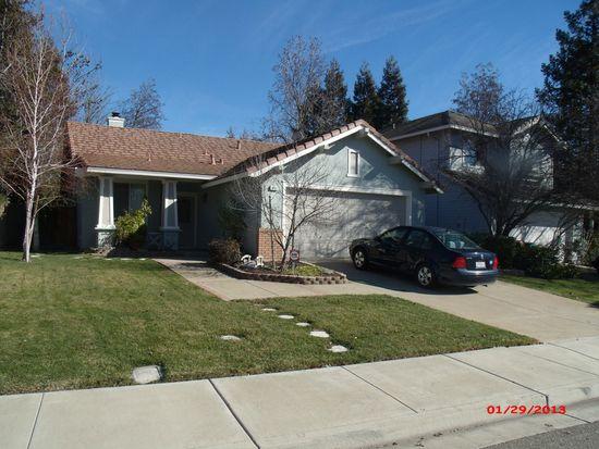 4401 Whitehoof Way, Antioch, CA 94531