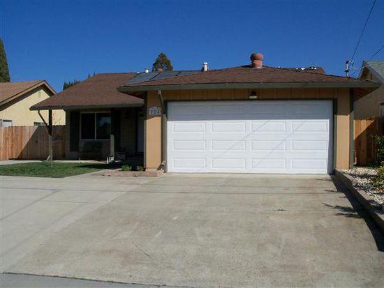 224 Nadine St, Livermore, CA 94550