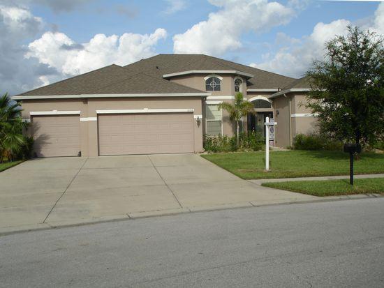 1126 Shadowmoss Dr, Winter Garden, FL 34787