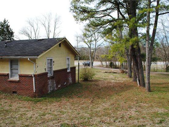 961 Springfield Hwy, Goodlettsville, TN 37072