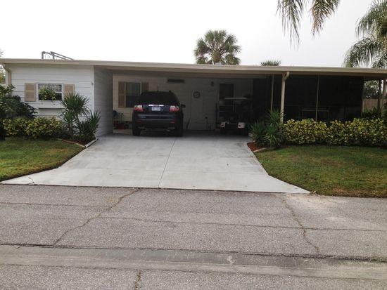 5759 Camelford Dr, Sarasota, FL 34233