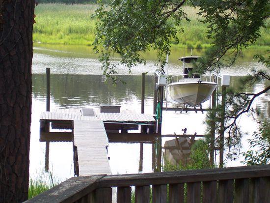 1229 River Rd, Suffolk, VA 23434