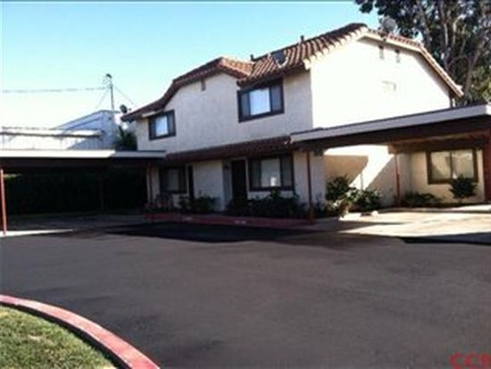 237 W Pine Ave APT 18, Lompoc, CA 93436