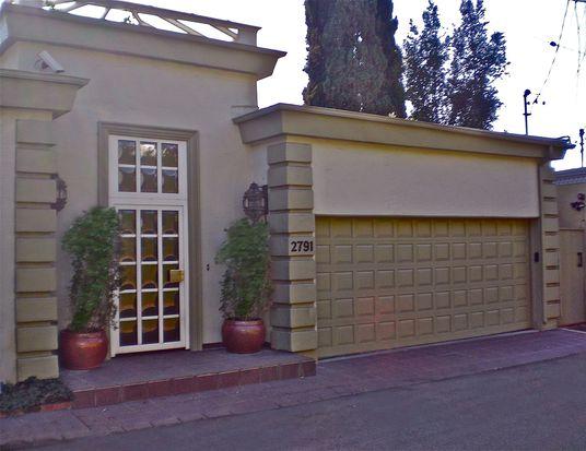 2791 La Castana Dr, Los Angeles, CA 90046