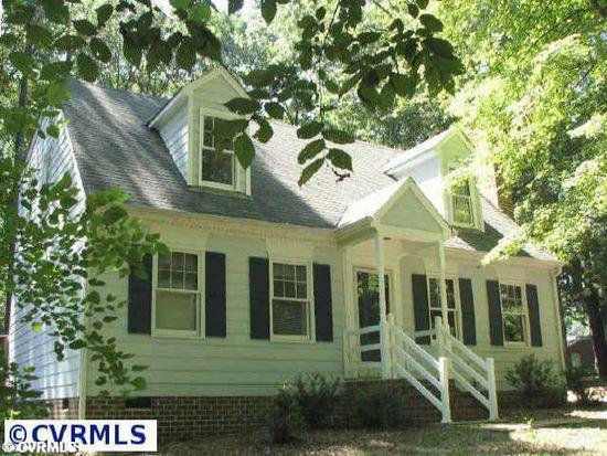 3103 Elmbrook Rd, Richmond, VA 23228