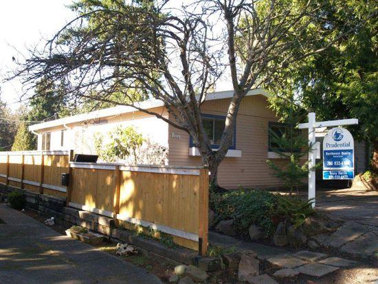 8025 46th Ave SW, Seattle, WA 98136