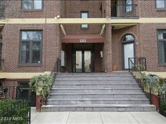 1313 Vermont Ave NW APT 2, Washington, DC 20005