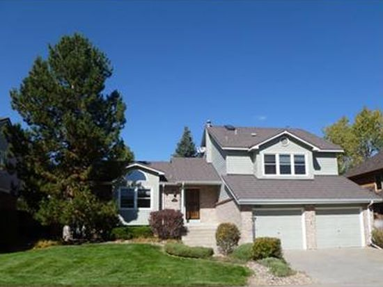 8081 Sweet Water Rd, Lone Tree, CO 80124