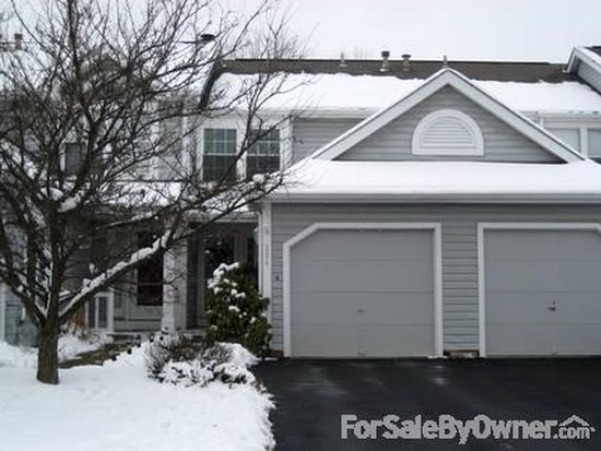 204 Clearbrook Ct, Cranberry Twp, PA 16066