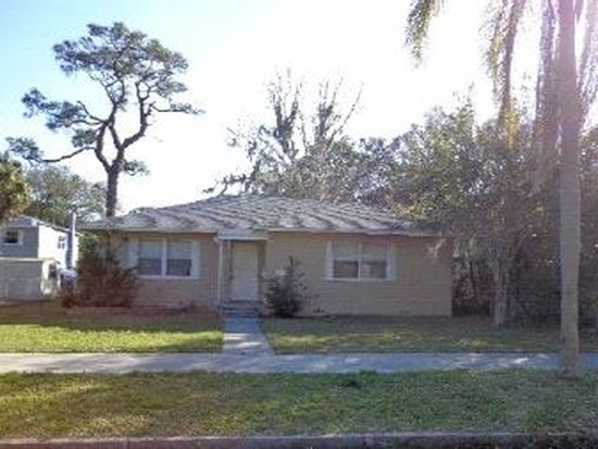 770 19th Ave S, St Petersburg, FL 33705