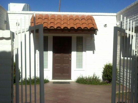 3228 W Thunderbird Rd, Phoenix, AZ 85053
