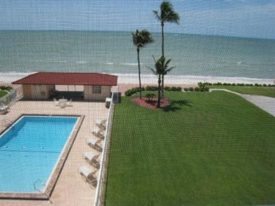 25840 Hickory Blvd APT 301, Bonita Springs, FL 34134