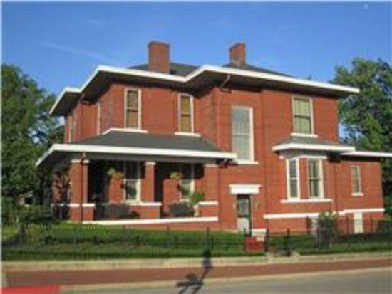 600 Russell St, Nashville, TN 37206
