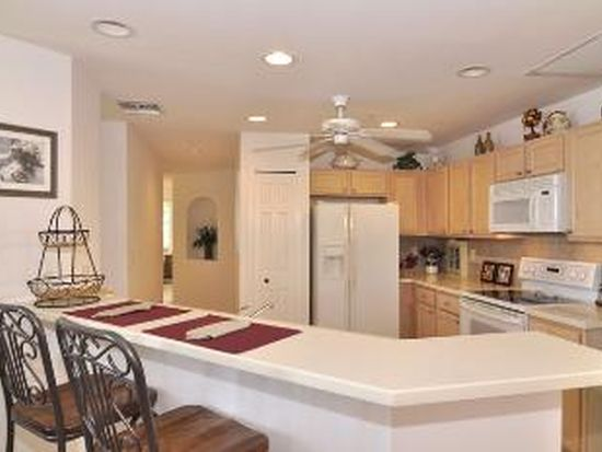 14315 Harbour Links Ct # 16A, Fort Myers, FL 33908
