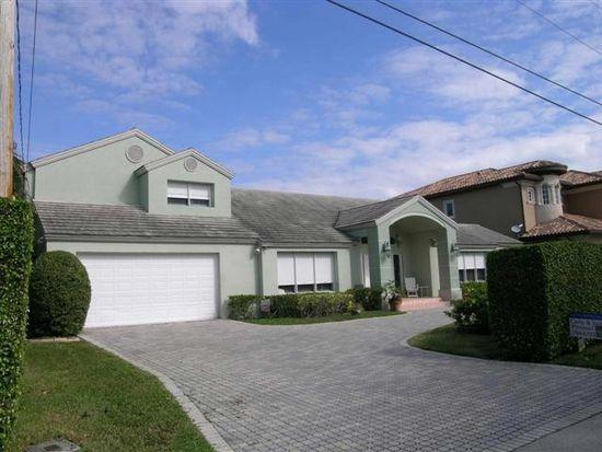 2351 NE 29th St, Lighthouse Point, FL 33064