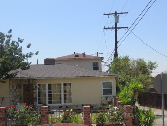 916 Beverly Way, Altadena, CA 91001