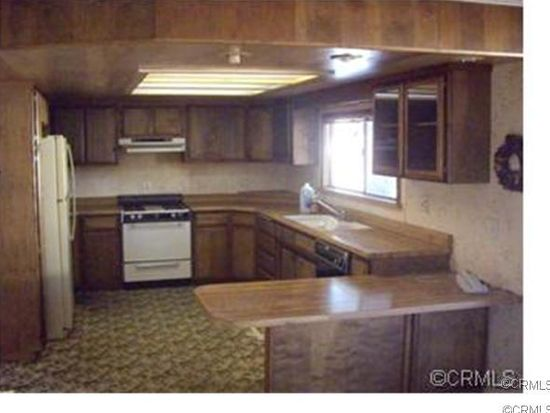 40911 Cheyenne Trl, Cherry Valley, CA 92223