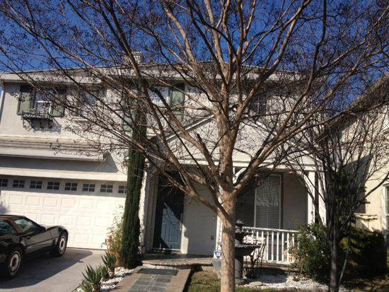 1549 Aborn Rd, San Jose, CA 95121
