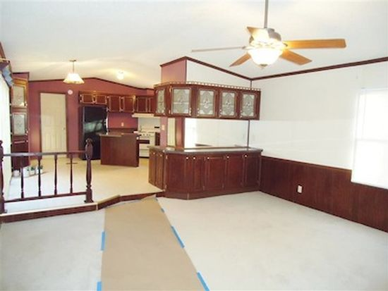 170 Section House Rd, New Market, AL 35761