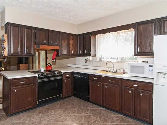 7108 Hearthstone Way, Indianapolis, IN 46227