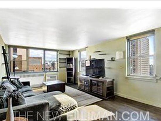 32 Gramercy Park S APT 18A, New York, NY 10003