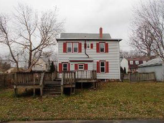 414 Morris St, Woodbury, NJ 08096