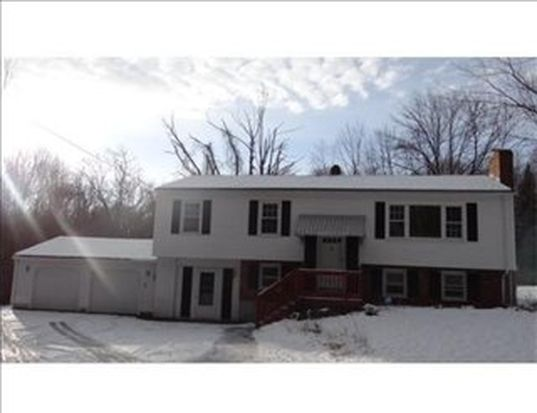 494 Lowell St, Andover, MA 01810