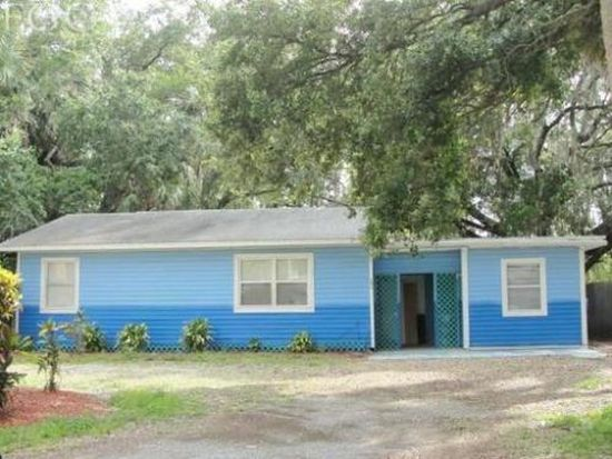 240 Labelle Ave, Fort Myers, FL 33905