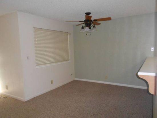 3591 Quail Lakes Dr # 270, Stockton, CA 95207