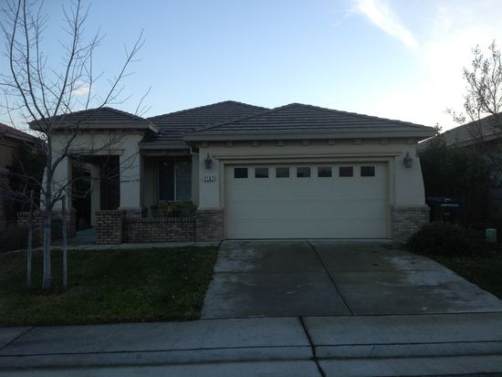 2187 Shady Creek Rd, Folsom, CA 95630