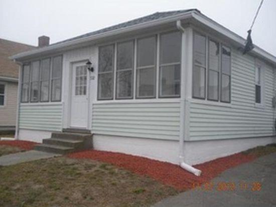722 Ocean St, Marshfield, MA 02050