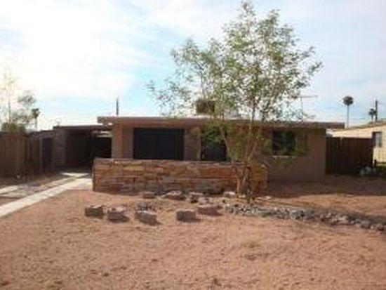 9232 N 14th St, Phoenix, AZ 85020