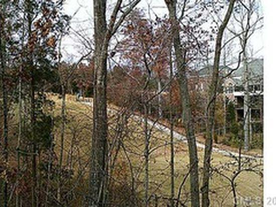 14127 Salem Ridge Rd, Huntersville, NC 28078