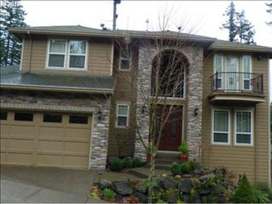 13872 SE Tenino St, Portland, OR 97236