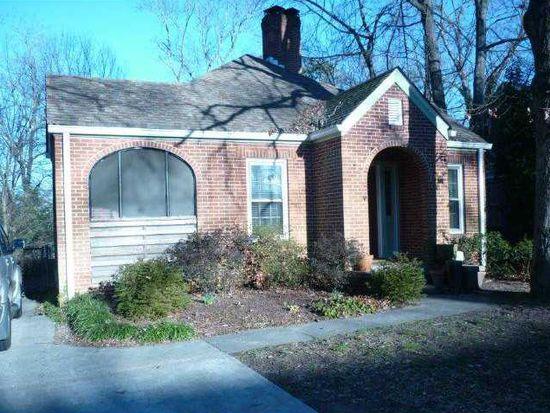 224 Mead Rd, Decatur, GA 30030