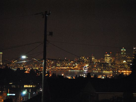 6721 36th Ave SW, Seattle, WA 98126