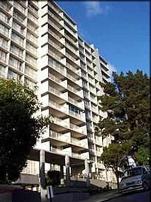66 Cleary Ct APT 1004, San Francisco, CA 94109